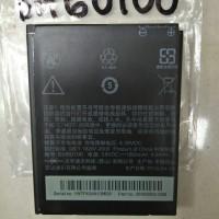 harga Baterai Htc T528 Batere Batrei Batre Battery Htc T 528 Tokopedia.com