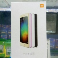harga Xiaomi Mi 5 Promo Handphone Xiaomi Mi 5 Ram 3gb Rom 32gb Garansi Distr Tokopedia.com