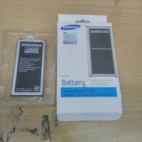 BATERAI/BATRE/BATTERY ORIGINAL SAMSUNG S5