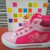 harga Sepatu Fladeo Kids Tokopedia.com