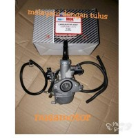 harga Karburator Kharisma Supra X 125 Nickpart Thailand Grade A Tokopedia.com