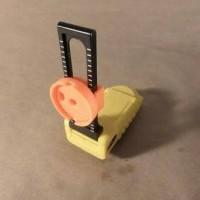 Nerf Pinpoint Recon CS-6