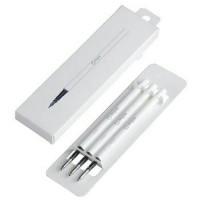 refill mi Pen isi ulang pulpen mijia original asli