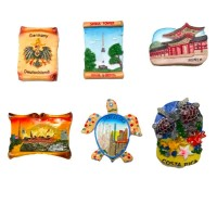 magnet kulkas negara negara import magnet kulkas import mancanegara
