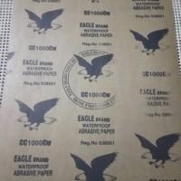 amplas eagle