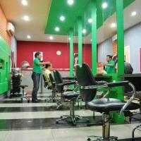 Lowongan Pekerjaan Salon di Surabaya