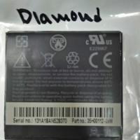 harga Baterai Htc Diamond Batere Batrei Batre Battery Htc Diamond Tokopedia.com