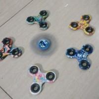 Harga Keramik Bagus Merk Apa Hargano.com