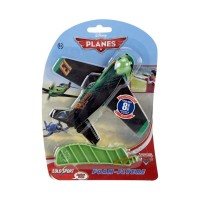 Disney Planes Micro Foam Ripslinger Planes - 5535563