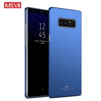 MSVII Samsung Galaxy Note 8 Case ( FREE SCREEN GUARD ) Premium Casing