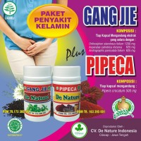 Obat Herpes Tanpa Salep De Nature