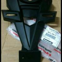 harga Spakbor Belakang Ninja 150 Rr New Ori  Tokopedia.com