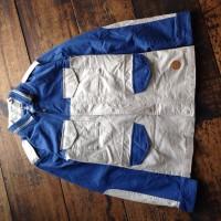 wts Parka Jacket m65 andew