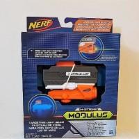 Murah Nerf N-STRIKE MODULUS Targeting Light Beam