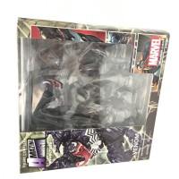 Revoltech Kaiyodo Amazing Yamaguchi Venom (Original)