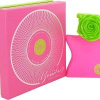 Original Parfum Bond No 9 Madison Square Park EDP 100ml for Wo