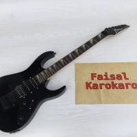 Gitar Ibanez RG 350
