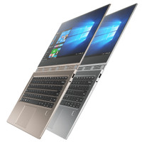 LENOVO YOGA 520-14IKB-81C800-L8ID / i5 8250U 8GB 1TB MX130 2GB NEW