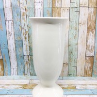 harga Vas / Pot Bunga Keramik Gelas Panjang Tokopedia.com