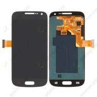 Lcd Touchscreen Samsung Galaxy S4 Mini I9190 Original