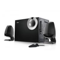 Harga Speaker Edifier M1335 Peripheral Aksesoris Lainnya Murah | WIKIPRICE INDONESIA