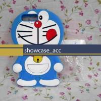 harga Soft Case 3d Iphone 6+ / Iphone 6 Plus Softcase Boneka Doraemon Cover Tokopedia.com