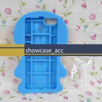 harga Soft Case 3d Iphone 7 Softcase Boneka Doraemon Cover Tokopedia.com
