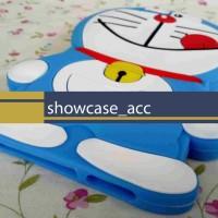 harga Soft Case 3d Iphone 7 Plus / Iphone 7+ Softcase Boneka Doraemon Cover Tokopedia.com