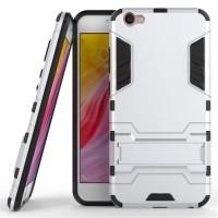 harga Hardcase Vivo V5+ / V5 Plus Hard Case Robot Transformer Soft Ironman Tokopedia.com