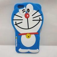 harga Soft Case 3d Vivo V5+ / V5 Plus Softcase Boneka Doraemon Casing Tokopedia.com
