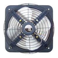 Exhaust Fan CKE Standard DBN 14 Inch Rumah Toilet Dapur Restoran Udara