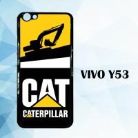 harga Casing Vivo Y53 Caterpillar Excavator X5861 Tokopedia.com