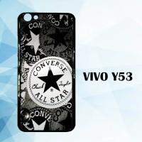 harga Casing Vivo Y53 Converse All Star X5672 Tokopedia.com