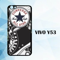 harga Casing Vivo Y53 Converse All Star X5845 Tokopedia.com