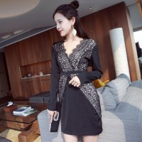 party dress import 5443