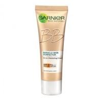 GARNIER BB Cream Miracle Skin Perfector (Tube 18ml)