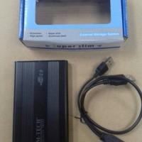 HARDISK EKSTERNAL PS2 /PS 2 80GB