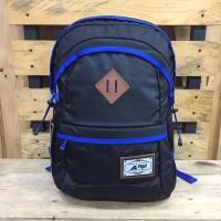 Rei Ransel 70732 - Tas Punggung - Ransel - Backpack - arei ransel 25L