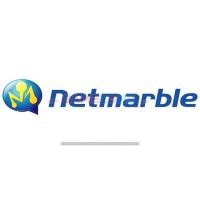 Netmarble Voucher RP 20000