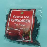 Teh Rosella Karkadeh Mesir