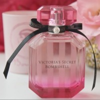 Parfum Original Eropa Parfum Original Victorias Secret Bombshell Pink