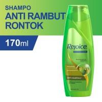 Rejoice Shampo Anti Rambut Rontok 170ml
