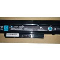 Baterai /Batre TOSHIBA Netbook NB500 NB505 NB520 NB525lPortege T21 OEM