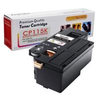 Cartridge Toner Fuji Xerox Cp 115 w/cm 115w/cp 225 w/cm 225 fw