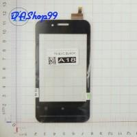 harga Touchscreen Evercross A18 Black / White Tokopedia.com