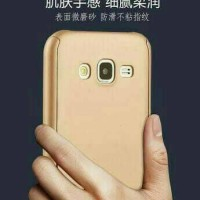 Case 360 Protect Samsung Galaxy Grand Duos / I9082 Hard / Full Body