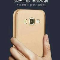 Case 360 Protect Samsung Galaxy Grand Neo / I9060 Hard / Full Body