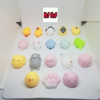 SQUISHY CASE/SQUISHY HP/SQUISHY 9GAG/STANDARD (SQUISHY ONLY)
