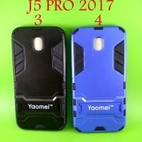 harga Yaomei Transformer Robot Iron Man Casing For Samsung J5 Pro 2017 Tokopedia.com