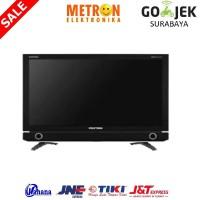 harga Polytron Pld-32 D 9505 Led Tv/ 32 Inch / Pld32d9505 Tokopedia.com
